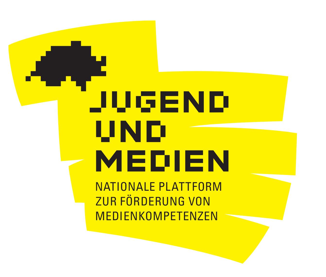 JugendundMedien Logo