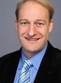 Peter Züger